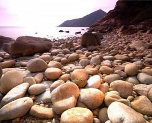 งามวิถีชีวิตชุมชน หาดโฉลกหลำ งามล้ำ หินสวย หาดหินงาม เกาะพะงัน สุราษฏร์ธานี