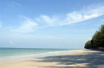หาดไม้รูด