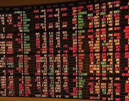 หุ้นตลาดหลักทรัพย์ วันที่ 7 กุมภาพันธ์ 2557 ปิดบวก 1.25 จุด