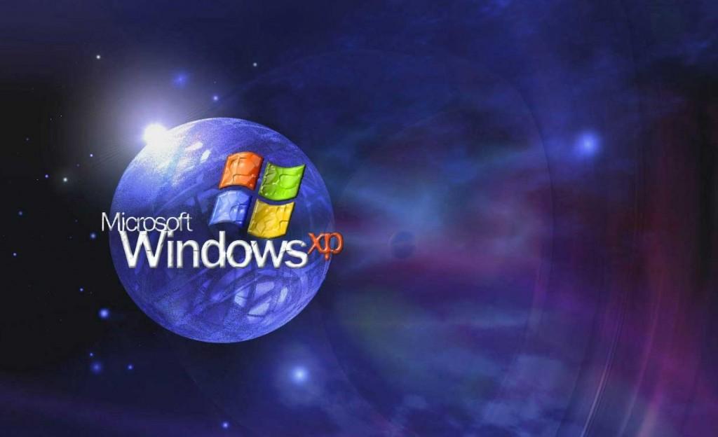 Windows XP ประกาศเตือนปลดระวางวินโดวส์เอ็กซ์พี