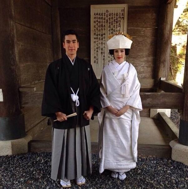 เรื่องย่อละครรอยฝันตะวันเดือด ณเดชน์ ญาญ่า สร้างตำนานรักซากุระ